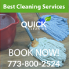River North Best Maid cleaning Services