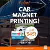 high quality car magnets | Boxmark